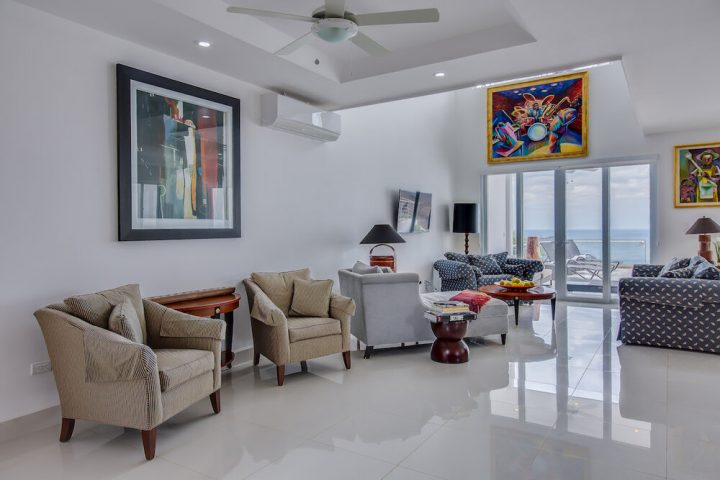 MalibuOceanViewHome InvestNicaragua RealEstate