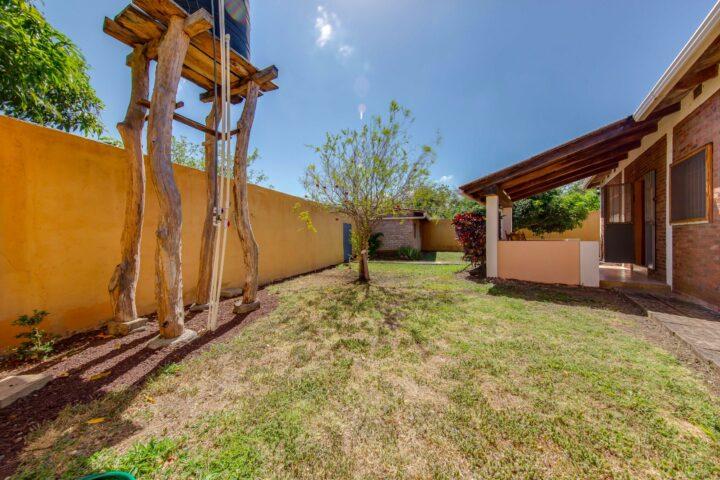Las Delicias House Filename 137